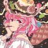KitKattyMeow's avatar