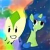 kitkatyj's avatar