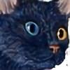 KitKazzaaa's avatar