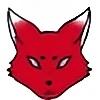 KitKinSLegion's avatar