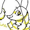 Kitlanna's avatar