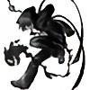 KitLeaf7's avatar