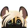 KitlingArts's avatar