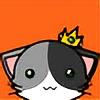 KitlingLD's avatar