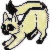 KitlynSolstice's avatar