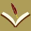 kitmehsu's avatar