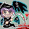 Kitnami's avatar