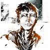 KITnewplayer's avatar