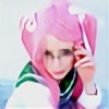 Kitnichi's avatar