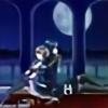 Kito00's avatar