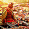Kitoky's avatar