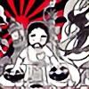 kitolo's avatar
