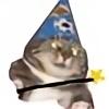 Kitomir's avatar