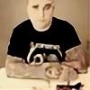 kitonek's avatar