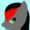 Kitonin's avatar