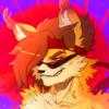 KitonKurai's avatar