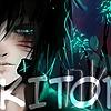 KitoOne1's avatar