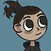 KitoQQ's avatar