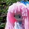 Kitorahoshi's avatar