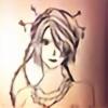 Kitoria's avatar