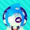 KitoSoulFire's avatar