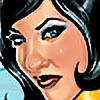 KitoYoung's avatar