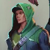 Kitpashka's avatar