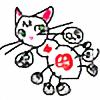 kitphiroth's avatar