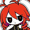 kitpon's avatar