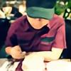 kitracing's avatar