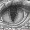 KITRAM's avatar