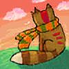 Kitrax's avatar