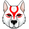 Kitrei-Sirto's avatar