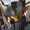 kits0093's avatar