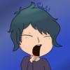 KitSa09's avatar