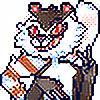 kitschin's avatar