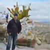 kitschman's avatar