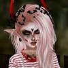 KitschWitchh's avatar