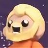 KitschyCustomCrafts's avatar