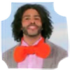 KitseeNev's avatar