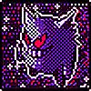 Kitseilu's avatar