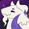 Kitsentuu's avatar
