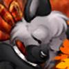 Kitsewne's avatar