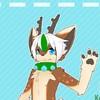 Kitshika's avatar