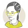 KitSiren's avatar