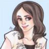 Kitska's avatar