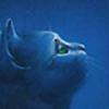 KITSKITSKITS's avatar
