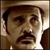 KitSlaughter's avatar