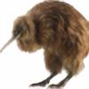 Kitsonsu's avatar
