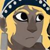Kitsoow's avatar